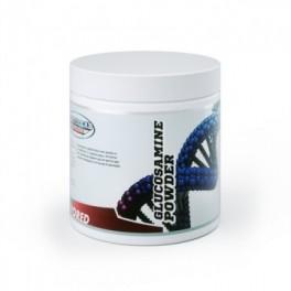 Genetic Lab Glucosamine powder 300 гр