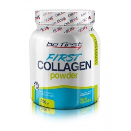 Be firs Collagen 200 гр