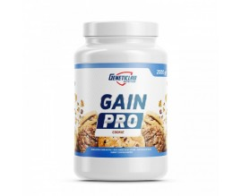 Genetic Lab Gain Pro 2 кг