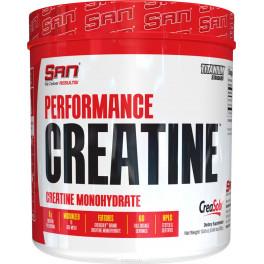 SAN Performance Creatine 300 гр