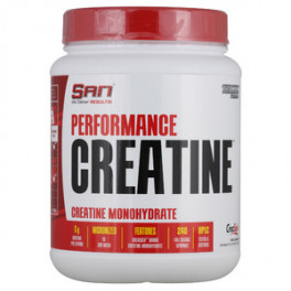 SAN Performance Creatine 1,2 кг