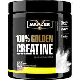 Maxler Creatine 300 гр