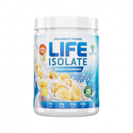Tree of Life Isolate 450 гр