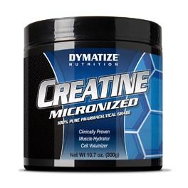 Dymatize Creatine 300 гр